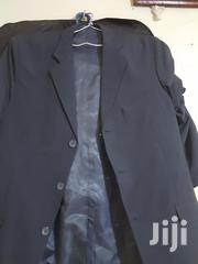 Coats, Blazers, Suits, Jackets | Clothing for sale in Central Region, Kampala