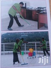 Mairwen Cleaning Services Limited | Cleaning Services for sale in Central Region, Kampala