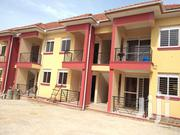 Ntinda Fancy 1 Bedroom Apartment for Rent | Houses & Apartments For Rent for sale in Central Region, Kampala