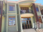 Ntinda Outstanding Three Bedroom Villas Apartment For Rent | Houses & Apartments For Rent for sale in Central Region, Kampala