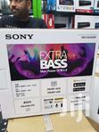 SONY CAR RADIO WITH BLUETOOTH | Vehicle Parts & Accessories for sale in Kampala, Central Region, Uganda