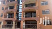 Ntinda Splendid Three Bedroom Apartment For Rent. | Houses & Apartments For Rent for sale in Central Region, Kampala