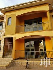 Kisasi Nice And Cute Two Bedroom Apartment For Rent. | Houses & Apartments For Rent for sale in Central Region, Kampala