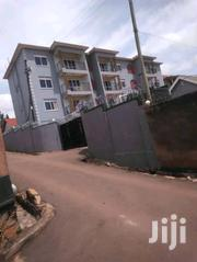 Mengo Must See Two Bedroom Apartment For Rent. | Houses & Apartments For Rent for sale in Central Region, Kampala
