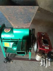 Maize Sheller | Farm Machinery & Equipment for sale in Central Region, Kampala