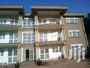 Kisasi Quant Two Bedroom Apartment For Rent At Anegotiable Price. | Houses & Apartments For Rent for sale in Central Region, Kampala