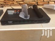Wireless Microphone System | Audio & Music Equipment for sale in Central Region, Kampala