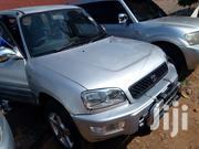 Toyota RAV4 1999 Silver | Cars for sale in Central Region, Kampala