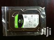 Seagate 3.5-inch 500GB Desktop Hard Disk Drive | Computer Hardware for sale in Central Region, Kampala
