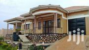 Bungalow In Gayaza | Houses & Apartments For Sale for sale in Central Region, Kampala