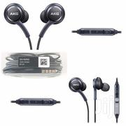 Akg Earphones | Accessories for Mobile Phones & Tablets for sale in Central Region, Kampala