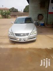 Toyota Mark X 2006 | Cars for sale in Central Region, Kampala
