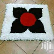 Doormats For Sale | Arts & Crafts for sale in Central Region, Kampala