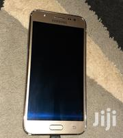 Samsung Galaxy J5 16 GB White | Mobile Phones for sale in Central Region, Kampala