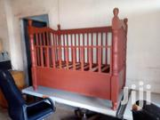 Baby Bed On Sale | Children's Furniture for sale in Central Region, Kampala