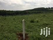 50/100 Estate Plots In Kisowera, Mukono | Land & Plots For Sale for sale in Central Region, Mukono