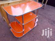 TV Stand On Sale | Furniture for sale in Central Region, Kampala