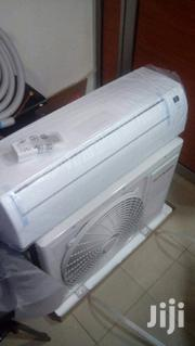Air Conditioners Used and New | Home Appliances for sale in Central Region, Kampala