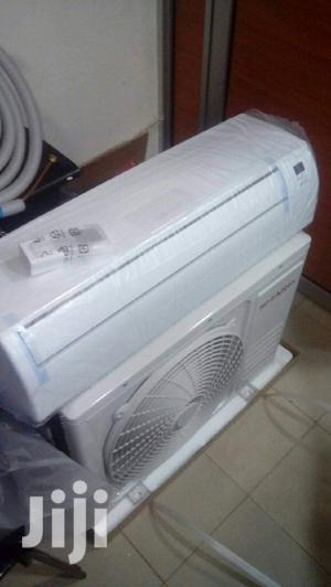 Air Conditioners Used and New