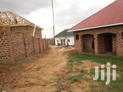 Shell House for Sale in Kawempe Town::4bedrooms,4bathrooms,Seated On | Houses & Apartments For Sale for sale in Central Region, Kampala