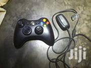 Wireless Xbox 360 Control Pad | Video Game Consoles for sale in Central Region, Kampala