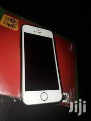 Apple iPhone 5s 16 GB | Mobile Phones for sale in Central Region, Kampala