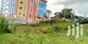 An Acre for Sale on Lugogo by Pass | Land & Plots For Sale for sale in Central Region, Kampala