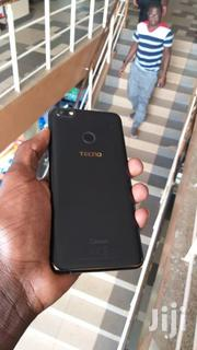 Tecno Camon X Pro 64 GB Gold | Mobile Phones for sale in Central Region, Kampala