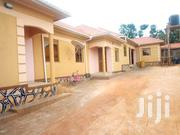 Brand New 2 Bedrooms Houses For Rent In Gayaza | Houses & Apartments For Rent for sale in Central Region, Kampala