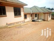 Spacious 2 Bedrooms Houses For Rent In Gayaza | Houses & Apartments For Rent for sale in Central Region, Kampala