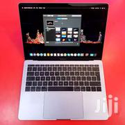 Macbook Pro 2016 Non Touchbar No Scratches No Dents With Warranty | Laptops & Computers for sale in Central Region, Kampala
