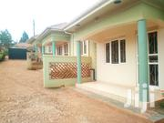 Amaizing 2 Bedrooms Houses For Rent In Mpererwe Near Tarmac | Houses & Apartments For Rent for sale in Central Region, Kampala