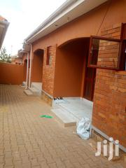 Self Contained Double Rooms In Kisasi | Houses & Apartments For Rent for sale in Central Region, Kampala