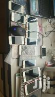 iPhone4 iPhone5 And iPhone6 For Wholesales And Retail | Mobile Phones for sale in Kampala, Central Region, Nigeria