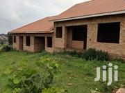 Rentals for Sale in Kitende at 150M Negotiable | Houses & Apartments For Sale for sale in Central Region, Kampala