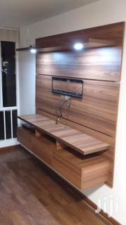 TV Stand It's A Wall Unit | Home Accessories for sale in Central Region, Kampala