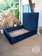 It's A Bed King Size | Home Accessories for sale in Central Region, Kampala
