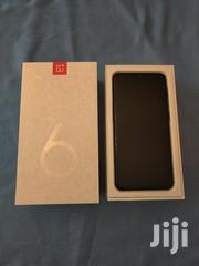 OnePlus 6T McLaren Edition 256 GB Black | Mobile Phones for sale in Western Region, Bushenyi