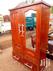 Ward Drop For Clothes | Furniture for sale in Central Region, Kampala