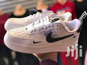 Air Force One on Sell | Shoes for sale in Central Region, Kampala