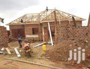 Shell House for Sale | Houses & Apartments For Sale for sale in Central Region, Kampala