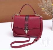Fab_ Bags | Bags for sale in Central Region, Kampala