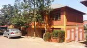 Kiwatule 3bedroom Duplex House For Rent | Houses & Apartments For Rent for sale in Central Region, Kampala