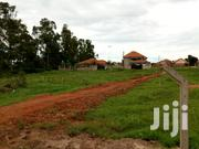 Naalya 50 by 100 Plot for Sale | Land & Plots For Sale for sale in Central Region, Kampala