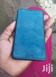 Samsung Galaxy J7 Prime 32 GB | Mobile Phones for sale in Central Region, Kampala