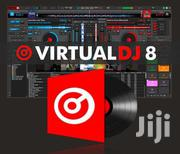 Virtual Dj 8 Pro Infinity Windows & Mac | TV & DVD Equipment for sale in Central Region, Kampala