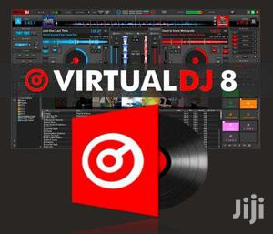 virtual dj 8 pro infinity for mac