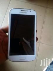 Samsung Galaxy Grand Neo 16 GB White | Mobile Phones for sale in Central Region, Kampala