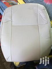 Alphard Seatcovers | Vehicle Parts & Accessories for sale in Central Region, Kampala