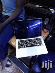 Macbook Pro I5 500 Hdd Core i5 4Gb Ram | Laptops & Computers for sale in Central Region, Kampala